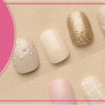 Trend Nail Collection